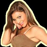 Katherina Contreras