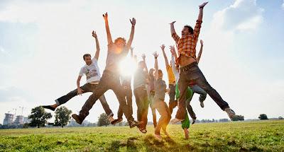 CNBB lança Curso à Distância de capacitação para acompanhantes de adolescentes e jovens