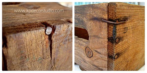 Venta de botellas, envases y cajas de madera de botellas antiguas para decoracion de restaurantes