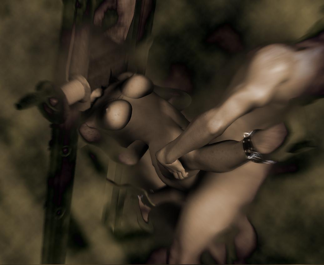Perkins elizabeth nude pics