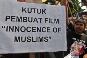 """Liga Muslim Dunia minta Indonesia buat """"Website Muslim Internasional"""""""