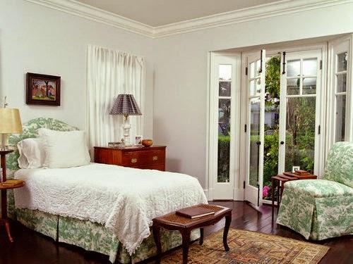 chris barrett white bedroom design ideas