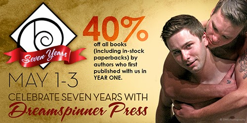 http://www.dreamspinnerpress.com/store/index.php