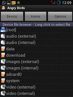 Cara Mengganti Icon dan Nama Aplikasi Android dengan Mudah