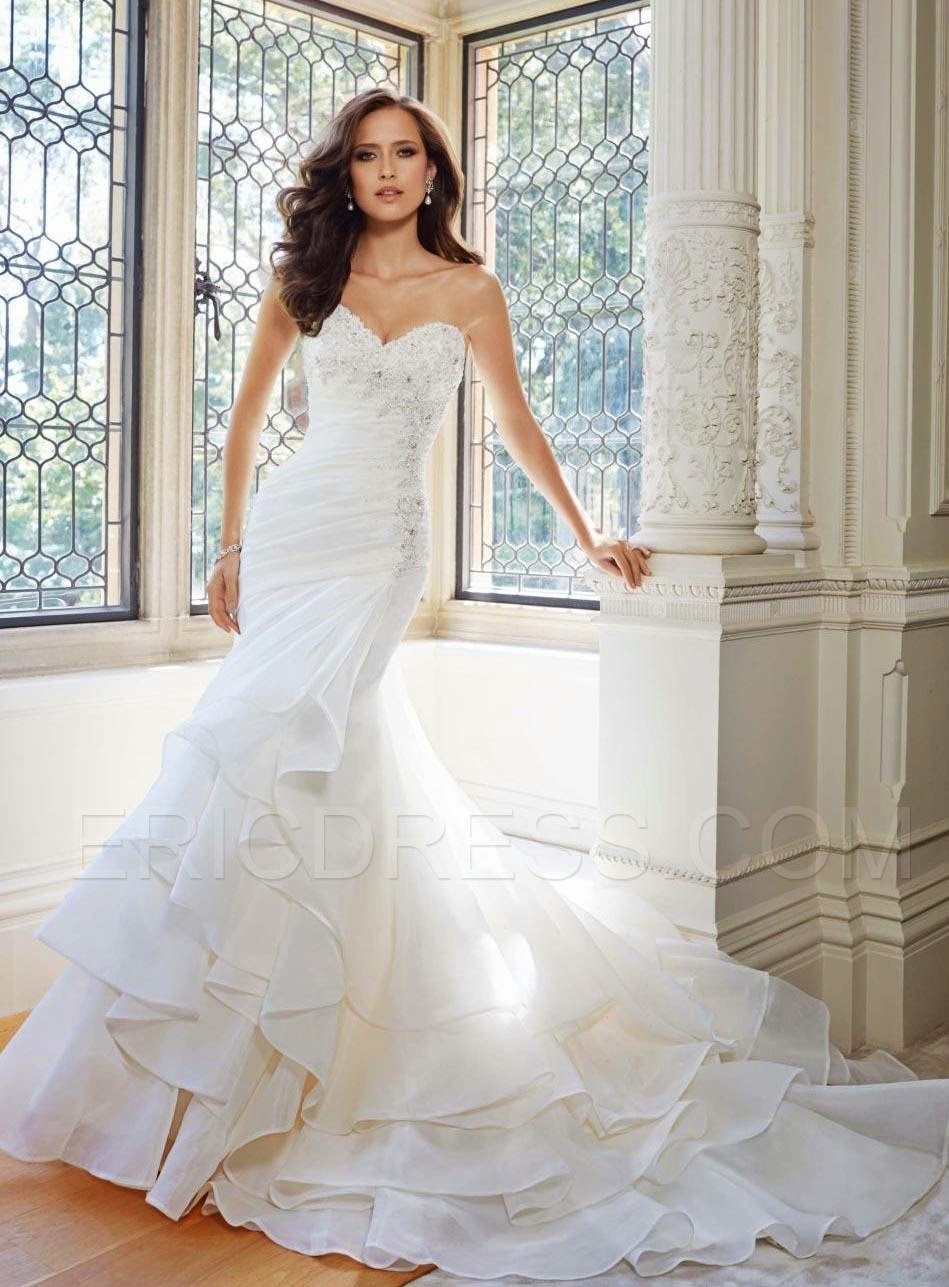 Wedding dresses under 200 bridesmaid dresses for Cheap wedding dresses under 200