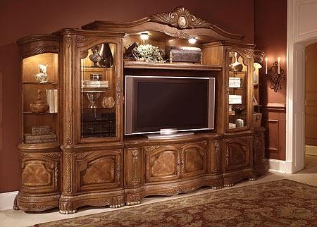 Latest wooden cupboard designsBest Design Home