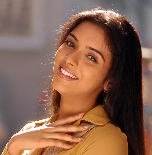 Hottest Bollywood Actress Bollywood Actress Asin