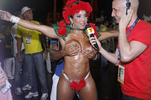 baile de prostitutas prostitutas rn leon