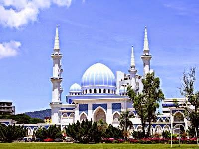 خلفيات مساجد لسطح المكتب 00000000000000.jpg