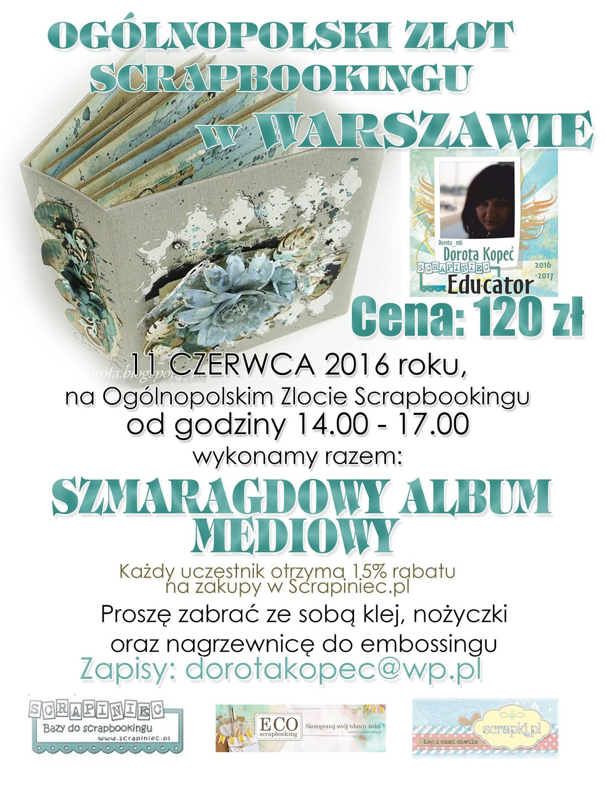 Warszawa 11.06.2016