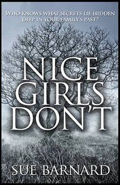 Nice Girls Don't