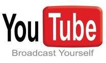 Canal YouTube MundoAqua®