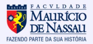 FACULDADE MAURÍCIO DE NASSAU NATAL RN