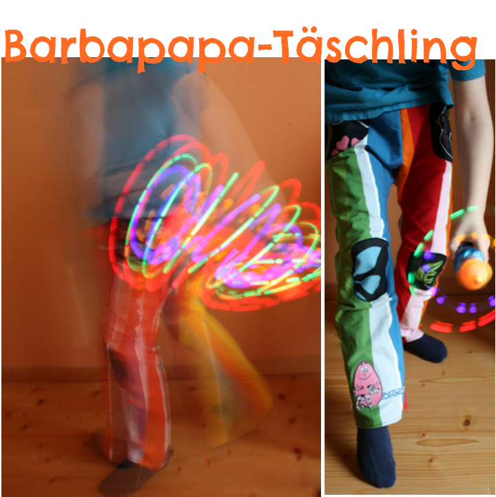 http://evafuchs.blogspot.co.at/2015/03/barbapapa-taschling.html