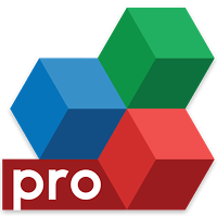 OfficeSuite Pro 7 HD for android