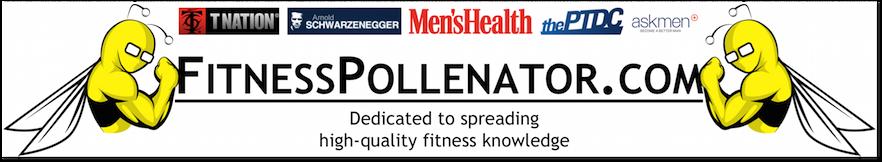 Fitness Pollenator