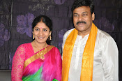 Chiru felicitated by Maa Association-thumbnail-20