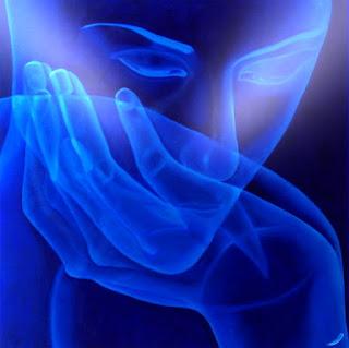 A reencarnação da alma
