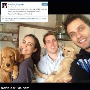 instagram-do-bbb-fotos-bbb14-instagram-kamilla