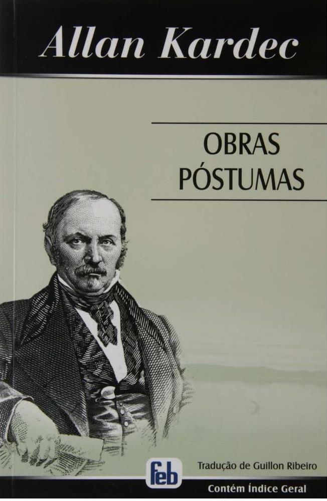 ANO DE PUBLICAÇÃO 1890
