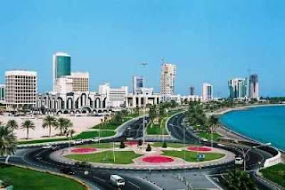 Negara Terkaya di Dunia 2012, Negara Terkaya di Dunia 2011, Negara paling kaya di Dunia 2012