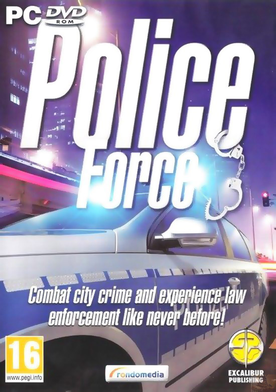 Police+Force.jpg
