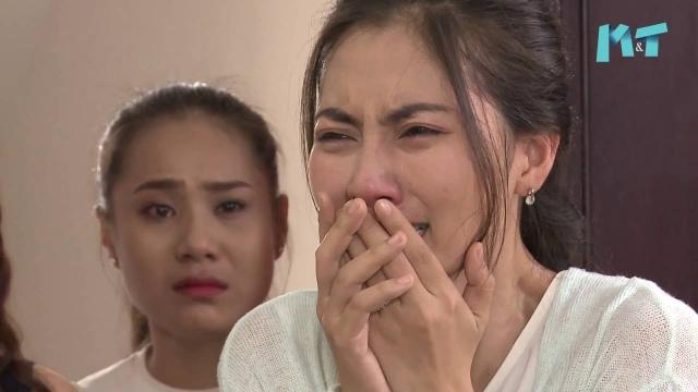 Hình ảnh phim Mai Anh Đào