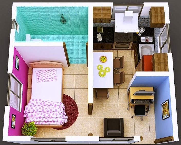 Planos de casas gratis por que dise ar sus planos para - Como disenar planos de casas ...