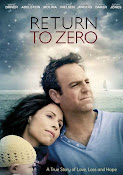 Return to Zero (2014)