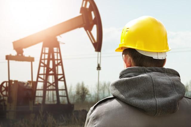 أحدث الوظائف في المجالات النفطية