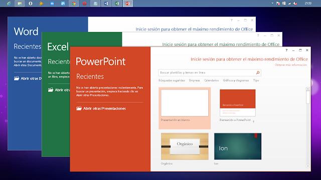 Активатор microsoft office 2013 на windows 8 1 активация microsoft.