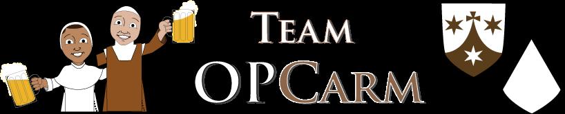 Team OPCarm