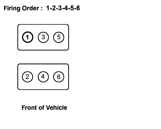 fiat punto power steering wiring diagram images wiring diagram 2004 image about wiring diagram and