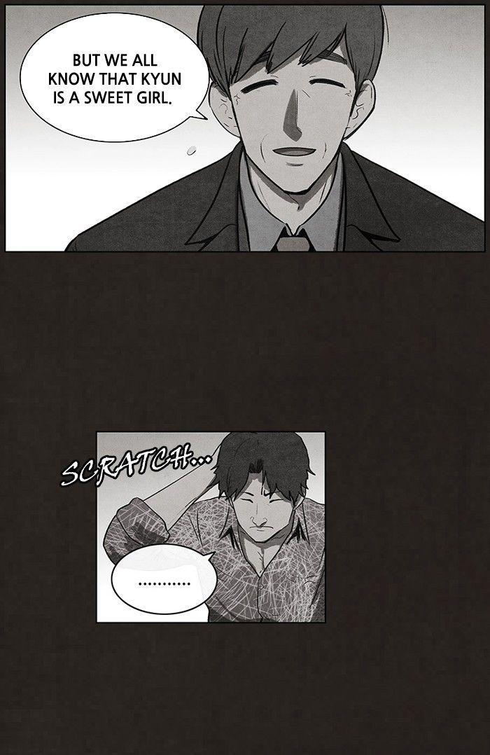 Bastard (hwang Youngchan) Ch.64 page 21 at www.Mangago.me