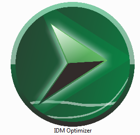 ����� ���� idm optimizer ������ ������ IDM ���500%