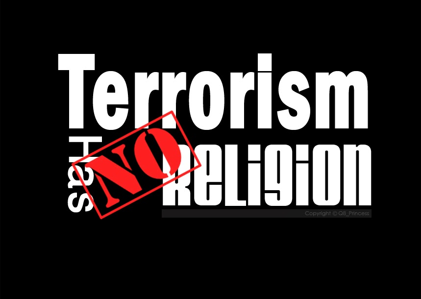 What Islam Says about Terrorism Terrorism_by_q8_princess%5B1%5D