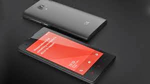 Xiaomi Mi3 - Redmi 1s price in India