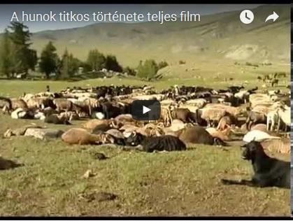 https://www.youtube.com/watch?v=tu-BzRjo4aM