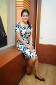 vishaka singh glamorous photos-thumbnail-1