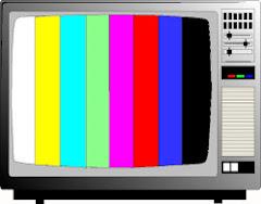 Imagem da TeleVisão