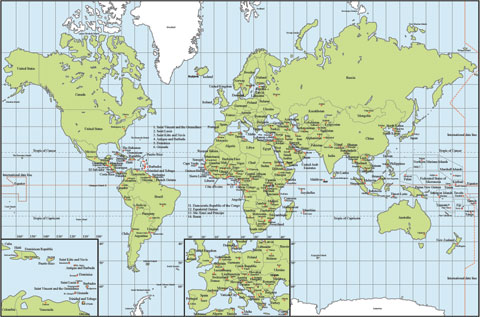 world map desktop wallpaper. world map wallpaper high