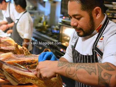 Singapore-Spanish-Restaurant-My-Little-Spanish-Place-Jamon-Bar