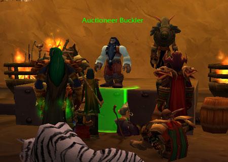 RPG, MMO, MMORPG, gaming, online gaming, games, video games, Future Pixel, article, World of Warcraft