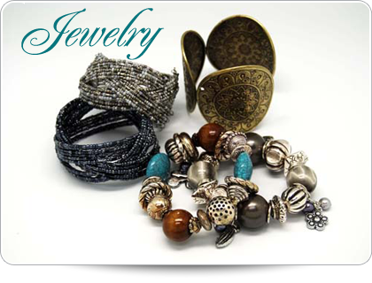 Paparazzi Independent Consultant – Trendy Jewelry including ...