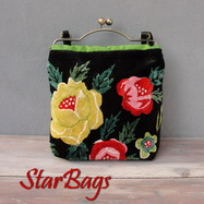Star Bags
