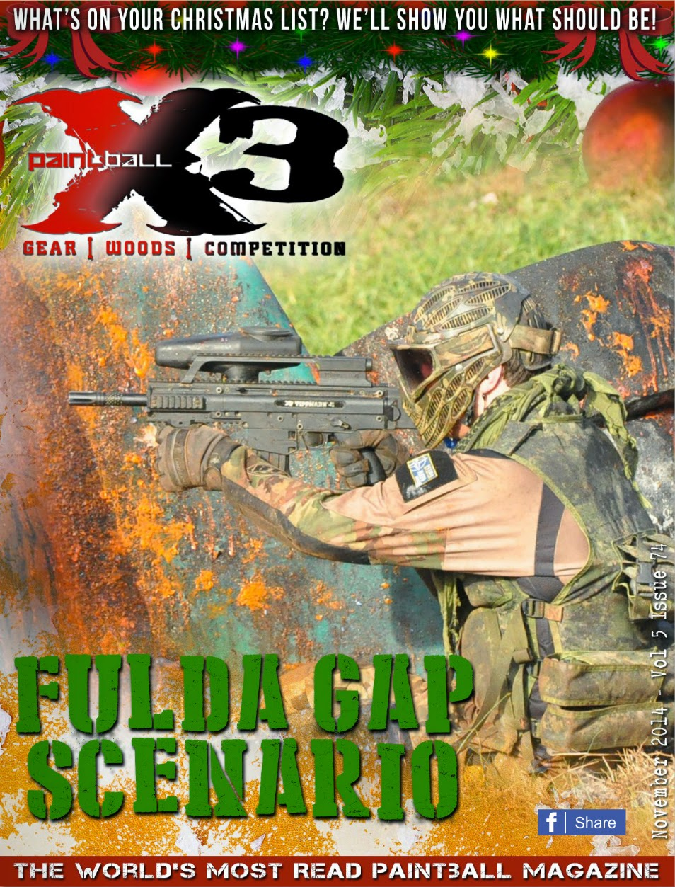 http://www.paintballx3.com/index.php