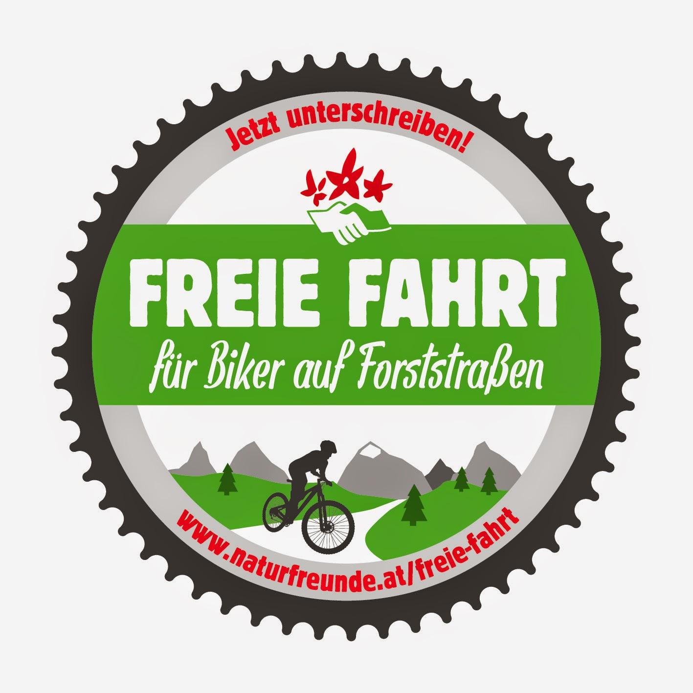 http://www.naturfreunde.at/freie-fahrt