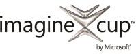 Imagine Cup Logo