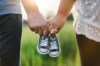 10 Hal Kecil yang Dapat Membuat Pernikahan Tetap Harmonis