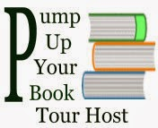 Pump Up Your Book Publicity